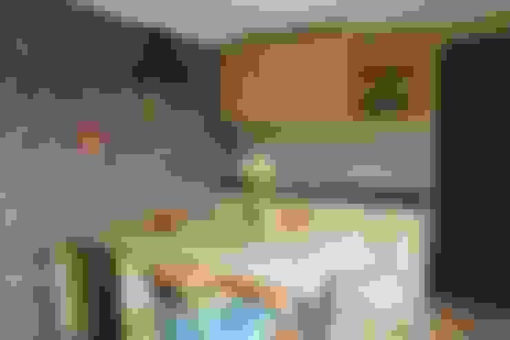 MOVİ evleri – MOVİ 1+0 MOBİL EV :  tarz Ahşap ev