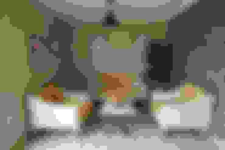 MOVİ evleri – MOVİ 1+0 MOBİL EV :  tarz Küçük Evler
