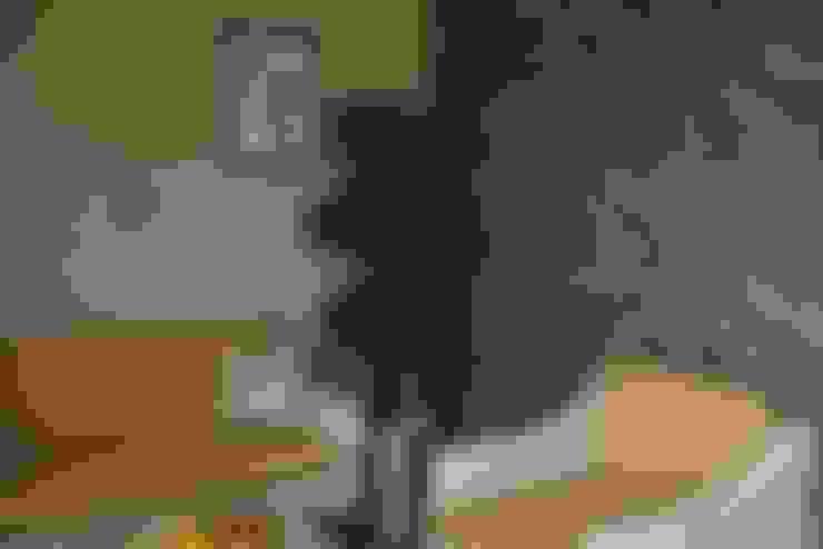 MOVİ evleri – MOVİ 1+0 MOBİL EV :  tarz Bungalov