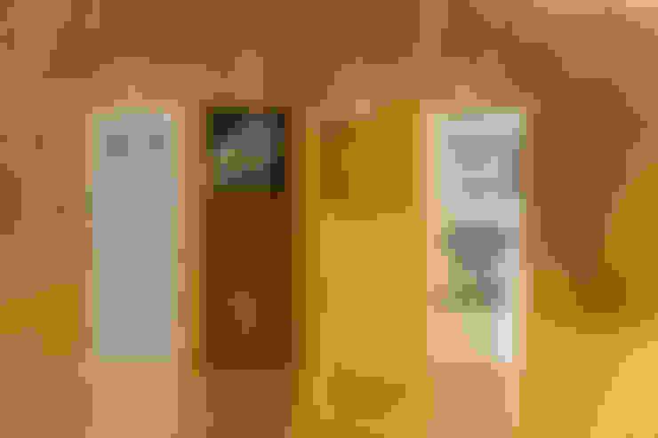Hogar de estilo  por Creativando Srl - vendita on line oggetti design e complementi d'arredo