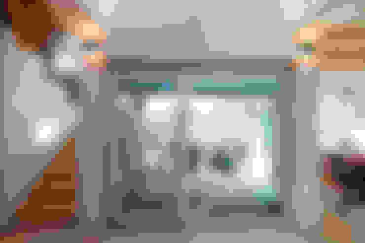 Floors by 위드하임