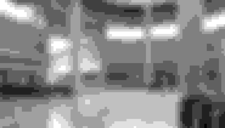 صالة مناسبات تنفيذ DESTONE YAPI MALZEMELERİ SAN. TİC. LTD. ŞTİ.