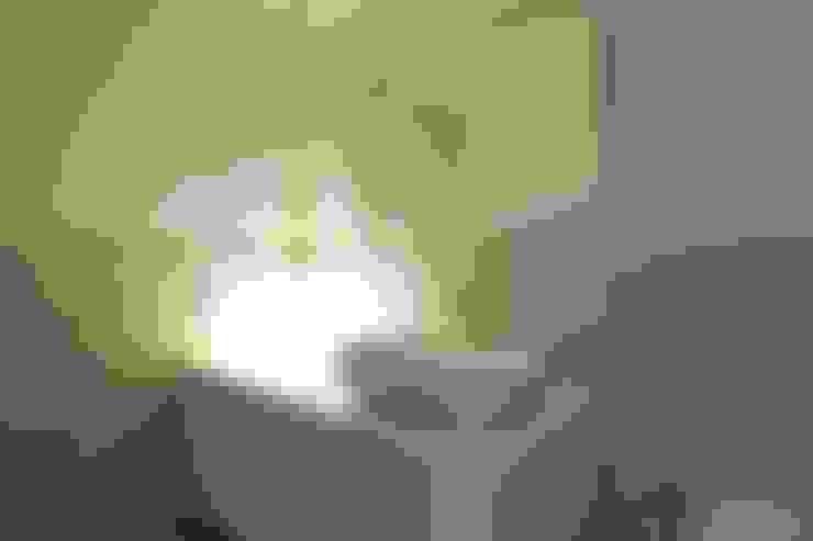 حمام تنفيذ 홍예디자인