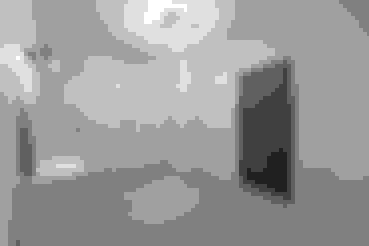 غرفة الميديا تنفيذ 하우스톡