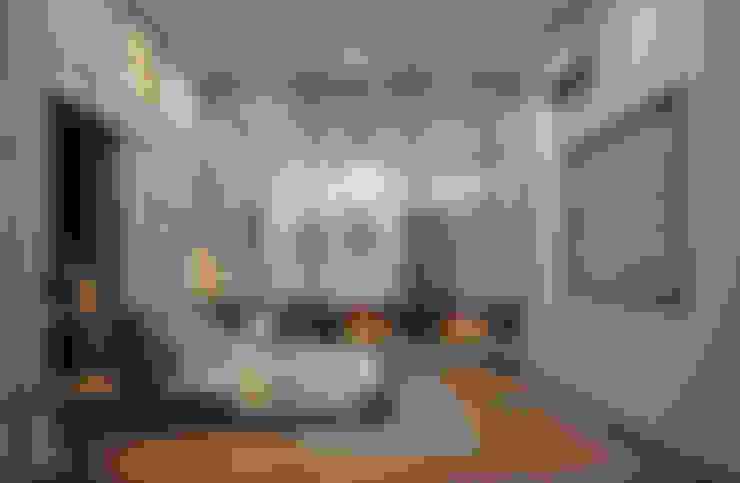 غرفة نوم تنفيذ Inside Element