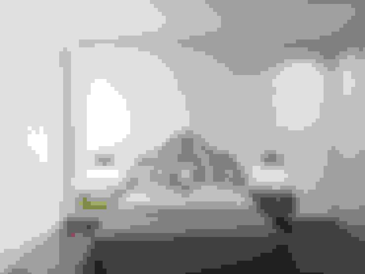 Bedroom by Alma Braguesa Furniture