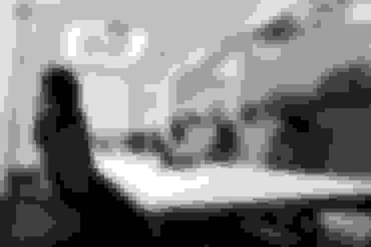 Directorio: Oficinas y Tiendas de estilo  por Soluciones Técnicas y de Arquitectura