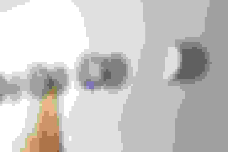 Bathroom by Creativando Srl - vendita on line oggetti design e complementi d'arredo