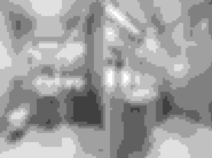 Ванна кімната by Vip Dekorasyon