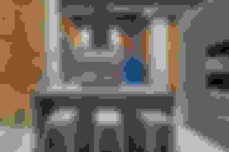 Вбудовані кухні by Vip Dekorasyon