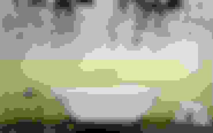 Magazzino: Bagno in stile  di CERAMICHE MUSA