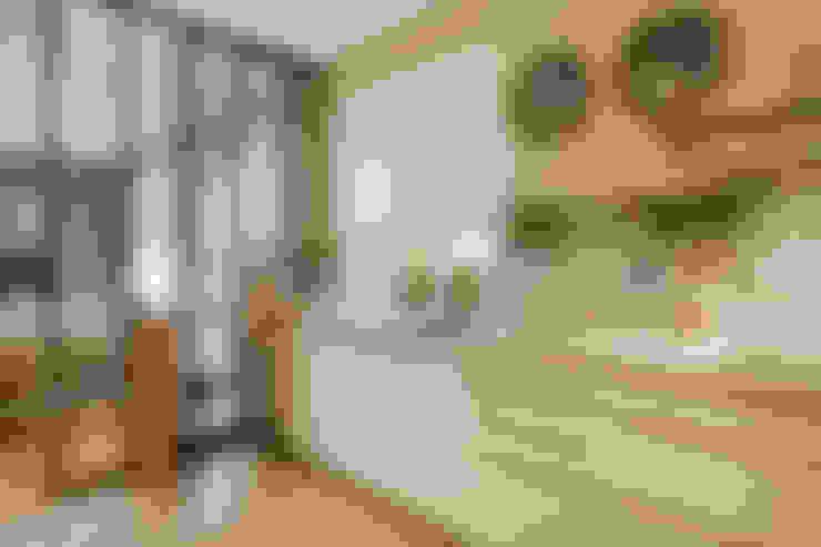 Кухонні прилади by SHI Studio, Sheila Moura Azevedo Interior Design