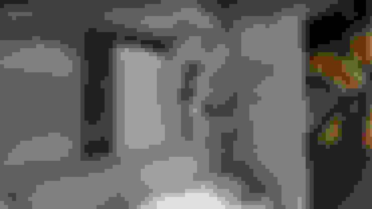 حمام تنفيذ ELTA VR SOLUTIONS