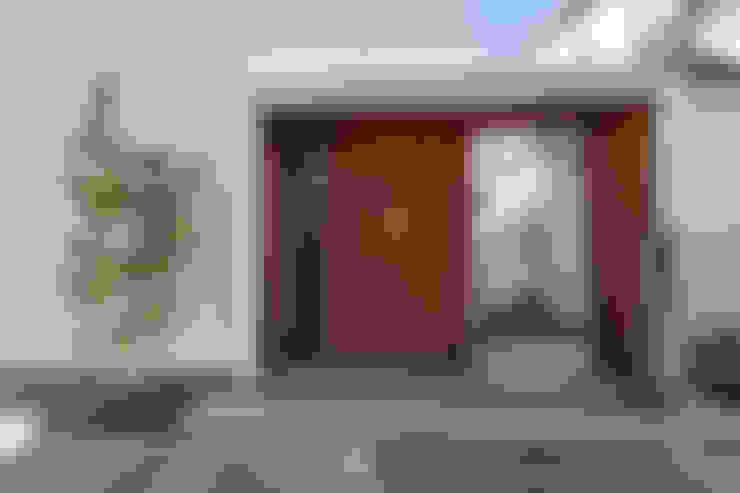 holiday: yuukistyle 友紀建築工房が手掛けた一戸建て住宅です。