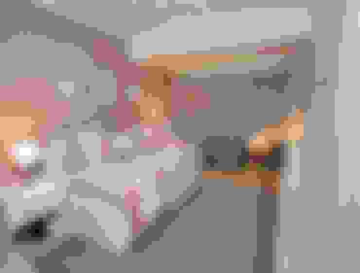 Schlafzimmer von CS DESIGN