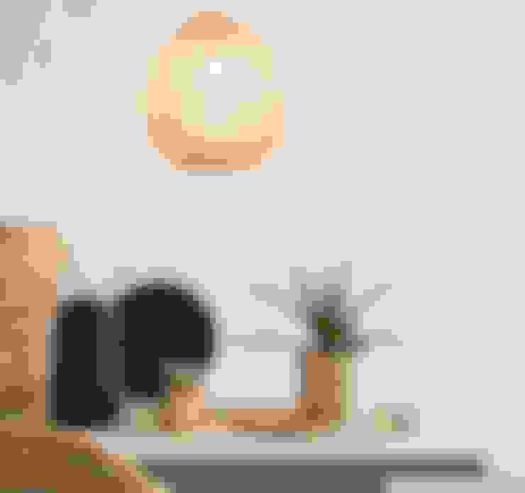 餐廳 by MAISONS DU MONDE compra de muebles y accesorios para el hogar online