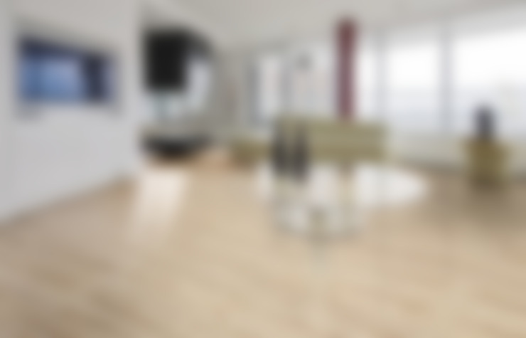 https://www.facebook.com/ShirleyPalominodesign/videos/1748273308586642/: Paredes y pisos de estilo  por Shirley Palomino