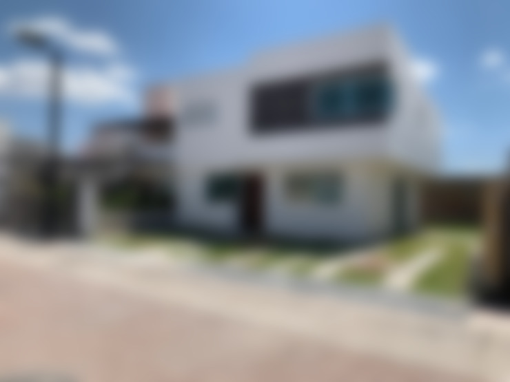 Multi-Family house by D&C Hogar