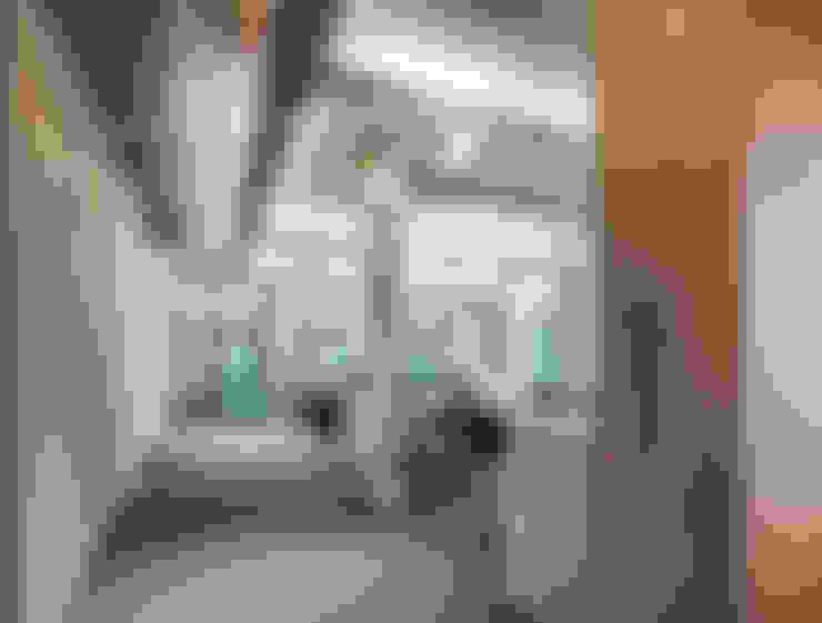 Offices & stores by boehning_zalenga  koopX architekten in Berlin