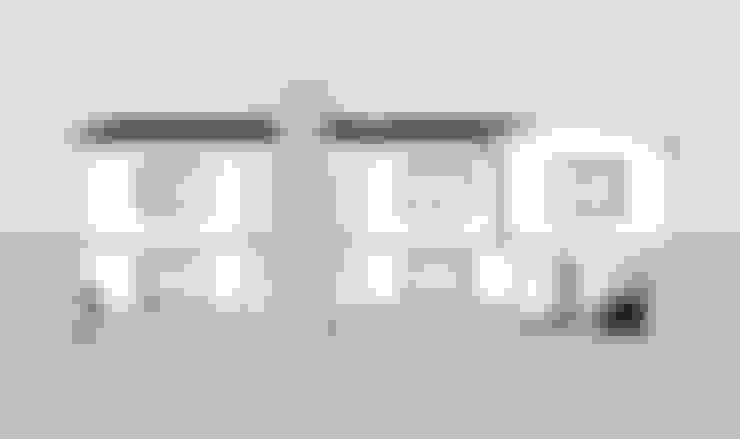 MİMPERA – Ön Cephe-Alternatif 01:  tarz Villa