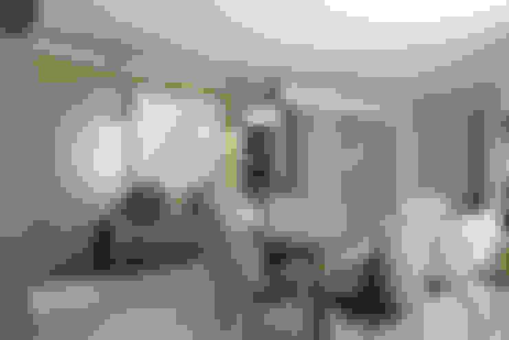 Proyecto 3D Valencia Renders Animaciones 3D Infografias Onlineが手掛けた