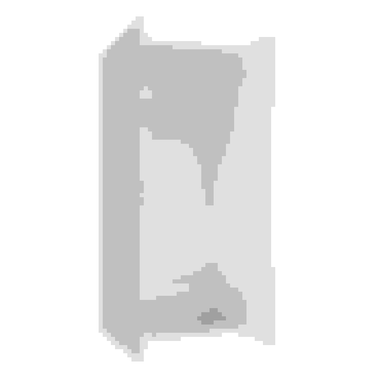 Candy Mobilyam – Gardırop iç dizayn:  tarz Yatak Odası