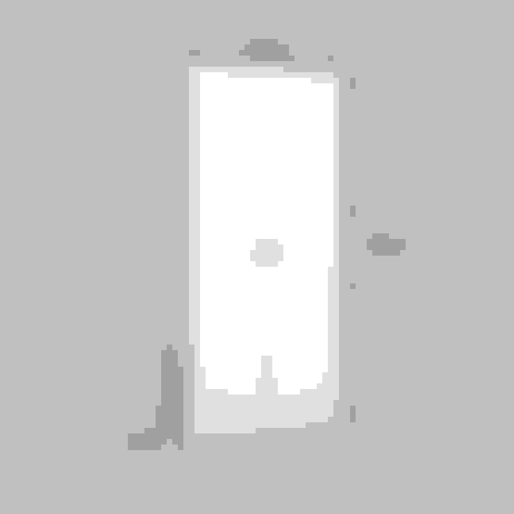 Candy Mobilyam – Gardırop Ölçü:  tarz Yatak Odası