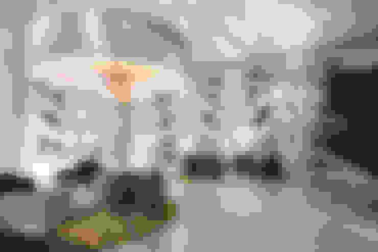 فنادق تنفيذ Sia Moore Archıtecture Interıor Desıgn