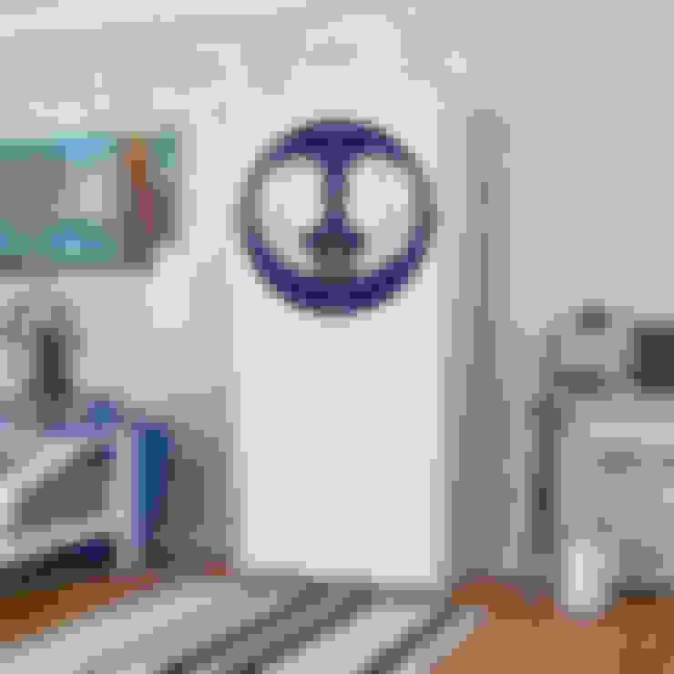 Candy Mobilyam – İkizler Burcu Resimli Genç Odası Gardırop:  tarz Yatak Odası