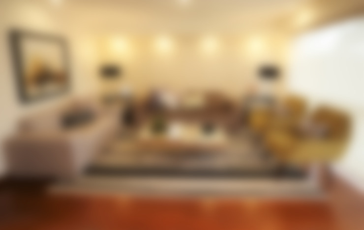 Proyecto DG: Salas / recibidores de estilo  por Mario Ramos