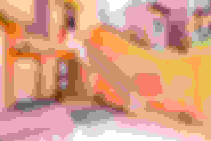 บ้านและที่อยู่อาศัย by Creattiva Home ReDesigner  - Consulente d'immagine immobiliare