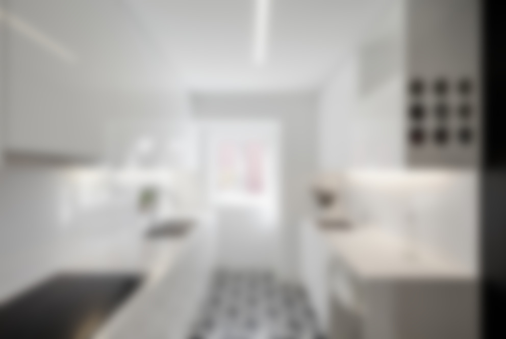 Cozinhas  por Vanessa Santos Silva | Arquiteta