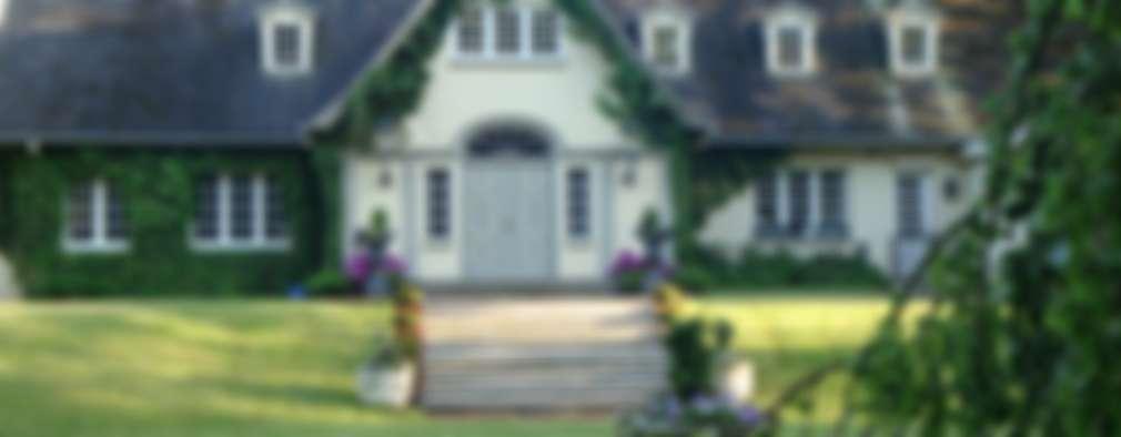 منازل تنفيذ THORA TOWN & COUNTRY