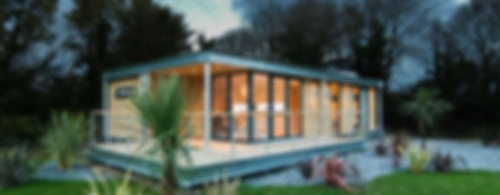 7 consejos que debes saber antes de comprar una casa - Antes de comprar una casa ...