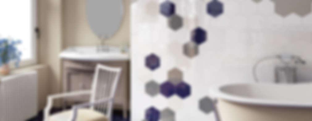Vernice per Piastrelle: Cambiare Look in Casa con Poco