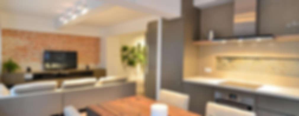 Newton Concepts Furniture & Interior Design:  tarz