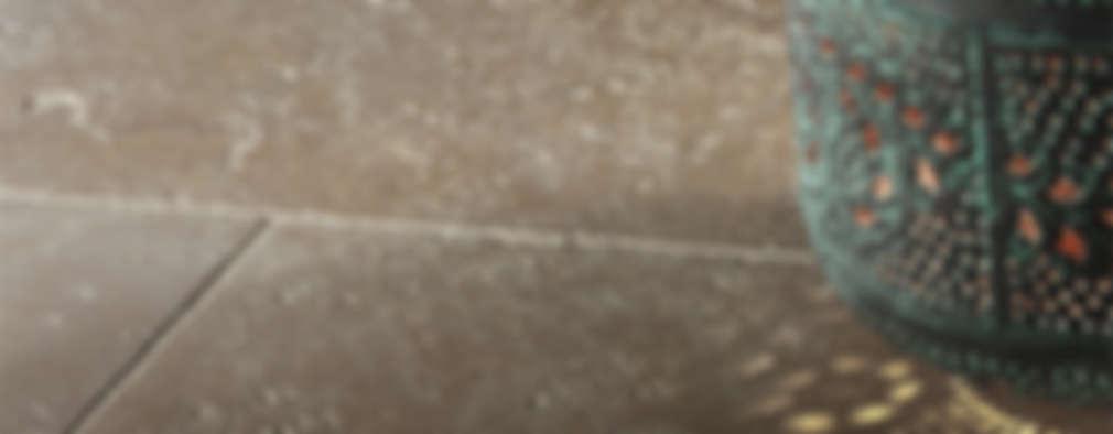 jonastone: rustik tarz tarz Oturma Odası