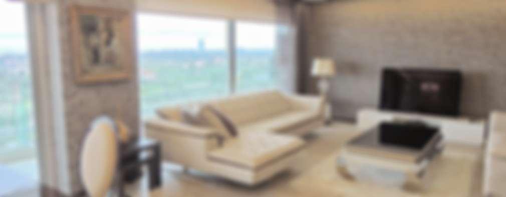 Visage Home Style – A Project by Visage Home Style (Türkiye):  tarz