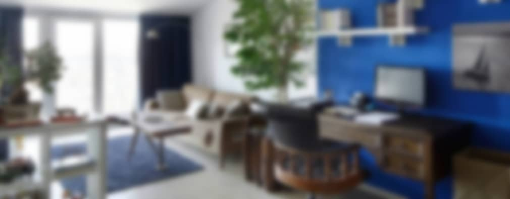 DICLE HOKENEK ARCHITECTURE – INDA:  tarz Klinikler