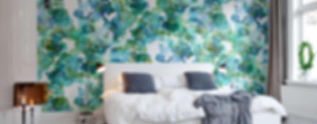 Decorare muri affordable decorazioni muri interni - Muri esterni decorati ...