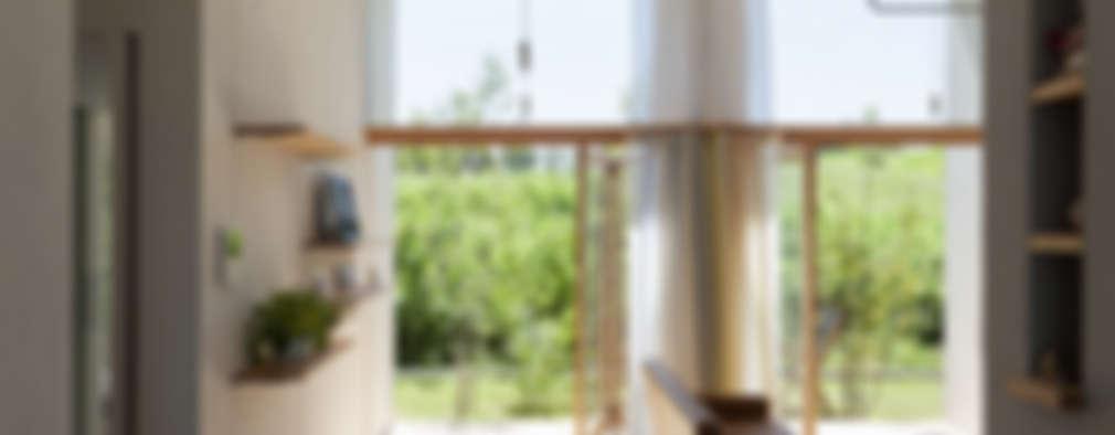 Projekty,  Salon zaprojektowane przez ihrmk