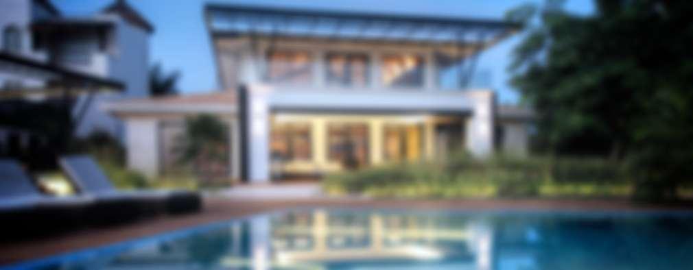 23 foto di case moderne uniche al mondo - Foto di case moderne ...