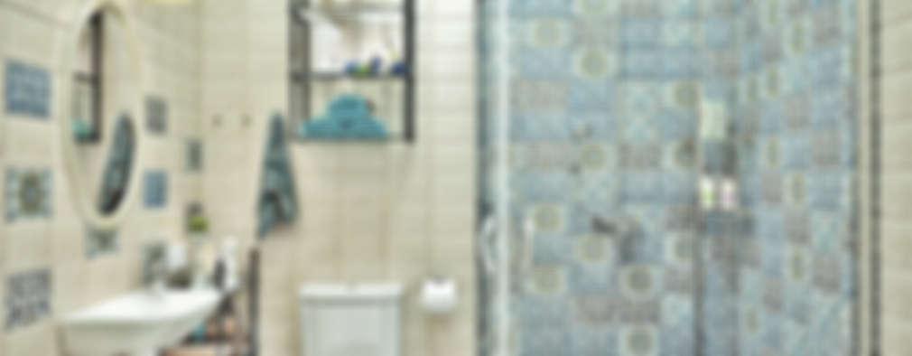 Cómo resolver los problemas de un baño sin ventanas