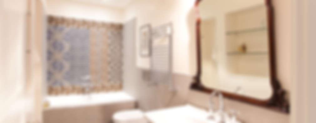 Illuminare il bagno 32 idee e soluzioni - Illuminare il bagno ...