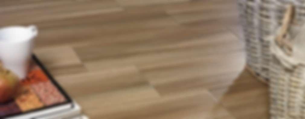 Piso ceramico madeira textura perfect pisos para baos for Ceramica imitacion madera precios