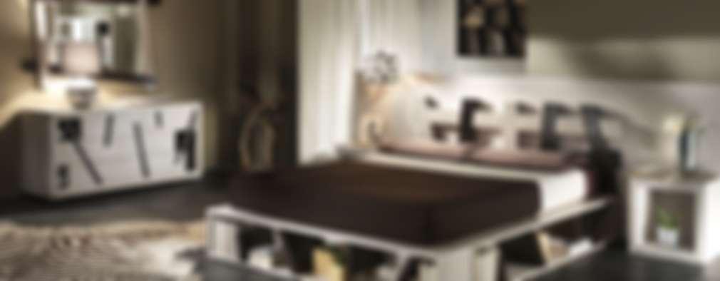 46 Letti Salvaspazio e a Scomparsa: Idee per Camera da Letto