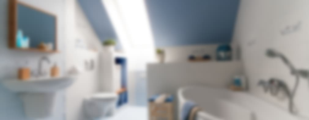 de estilo  por Home Staging Studio AP
