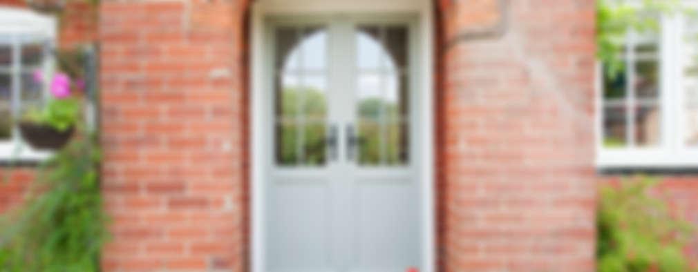 how to get blur title bar windows april updat