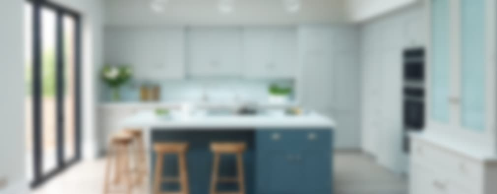 classic Kitchen by Rencraft