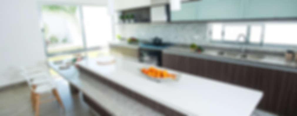430 m2 esta casa es de dos pisos es fabulosa - Ancona cocinas ...
